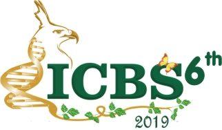 International conference on biological sciences
